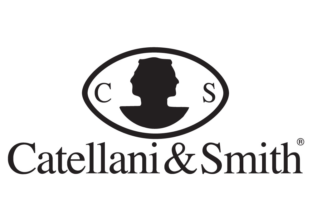 We create our light - Catellani&Smith