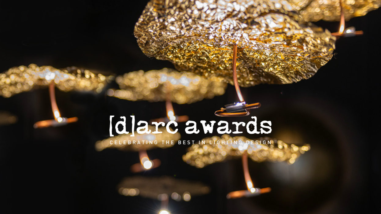 Darc Awards: vote Gold Moon Chandelier!